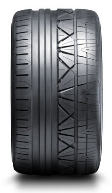 Review Of Nitto Invo Tires Automotive Thinker Discussing The