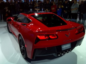 c7rearSmall