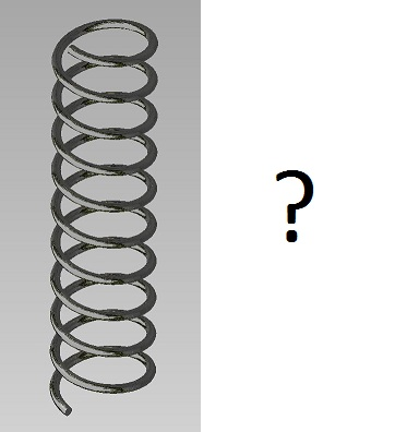 Linear vs progressive rate springs | Automotive Thinker ...